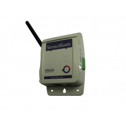 ZB Router, ID100::4T