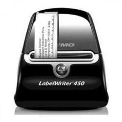 Dymo LabelWriter 450 (US model)