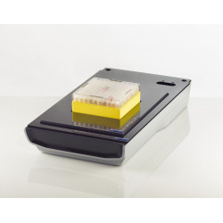 Imagén: ZIATH FLAT SCANNER 2D-CRYOPROTECTED