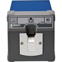 Système de thermosoudage pour cassettes histologiques