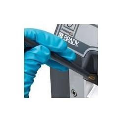 Kit de nettoyage pour BSP31