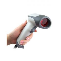 BS-255 Laser Scanner USB