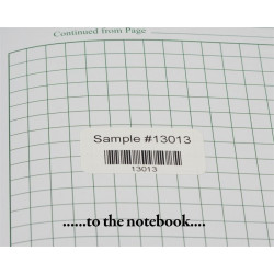 Solvent Resistant/Removable Tags For Direct Thermal Printing