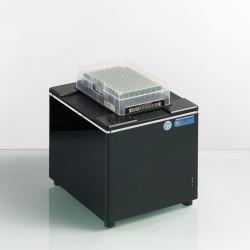 Cube Rack Scanner