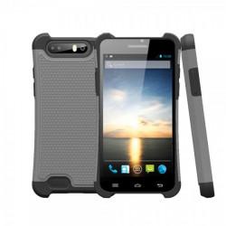 Imagén: N5000 - 1D/2D ANDROID PDA