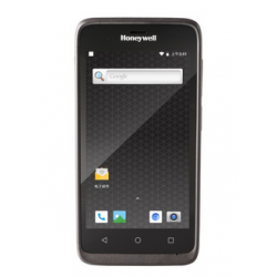 ScanPal EDA51 2D Android