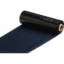 Black 6000 Series Halogen...