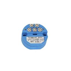 Transmitter for PT100...