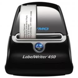 Dymo LabelWriter 450 (US...
